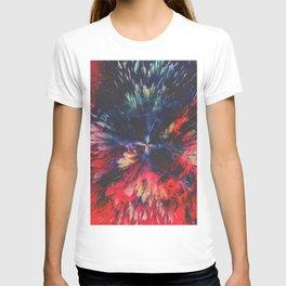 X3 T-shirt