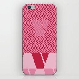 V — iPhone Skin