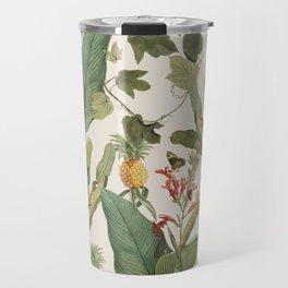 Tropicana Travel Mug