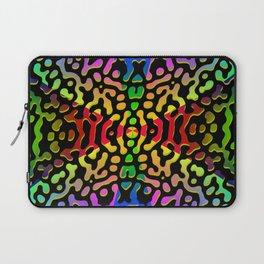Colorandblack series 733 Laptop Sleeve
