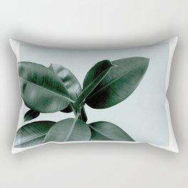 Decorum II Rectangular Pillow