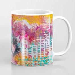 Love to Laugh Coffee Mug