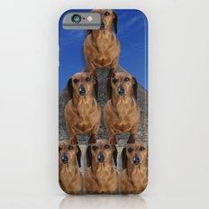 Emulate Slim Case iPhone 6s