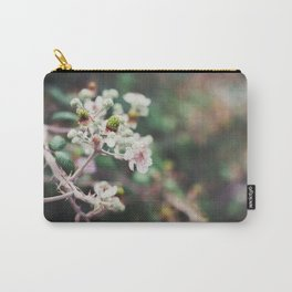 Rubus Carry-All Pouch