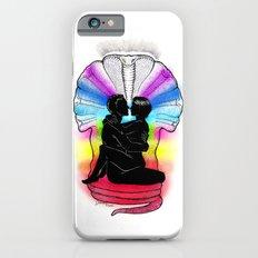 SHAKTI KUNDALINI - the Sacred Sex iPhone 6s Slim Case