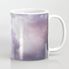 The Skies Are Painted II Coffee Mug