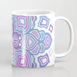 Mandala 05 Coffee Mug