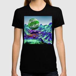 Elevations T-shirt