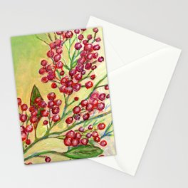 The NeverEnding Story No 72b Stationery Cards