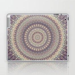 Mandala 537 Laptop & iPad Skin