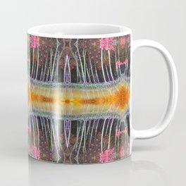 Magic mangrove forest Coffee Mug