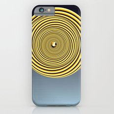 Hypnosis Slim Case iPhone 6s
