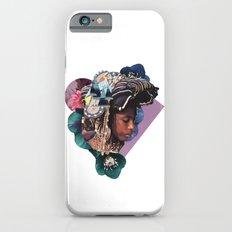 Muse Origins Slim Case iPhone 6s
