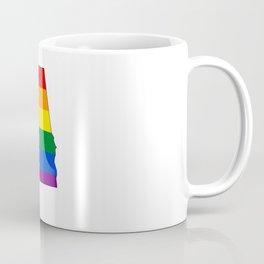 Alabama Pride! Coffee Mug