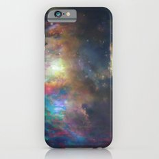 Best Wishes iPhone 6s Slim Case
