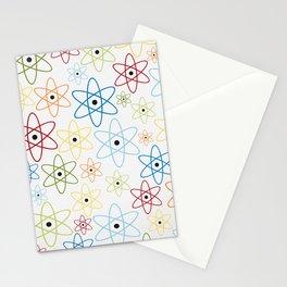 School teacher #6 Stationery Cards