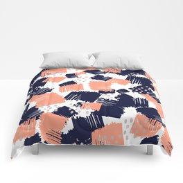 Buffer Comforters