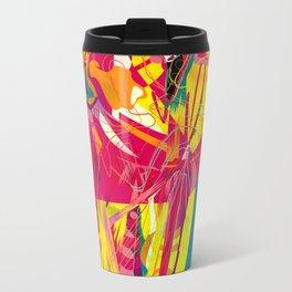 Anatomy 210914 Travel Mug
