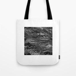 Gen_WS_01 Tote Bag
