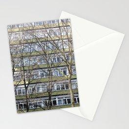 Berlin Germany Stationery Cards