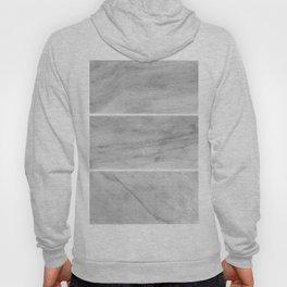 Granite Gray Slabs Hoody