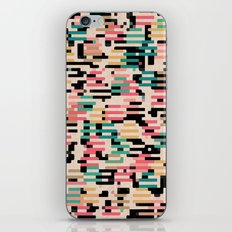 blending mode iPhone Skin