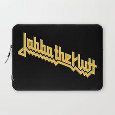 Jabba Rolla Laptop Sleeve