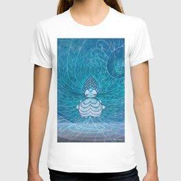 Awaken Consciousness T-shirt