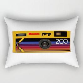 Disposable Photography Rectangular Pillow