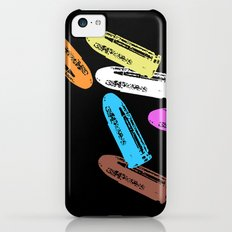 Reservoir Dogs Slim Case iPhone 5c