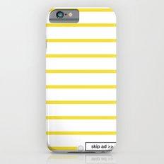 0:59 Slim Case iPhone 6s