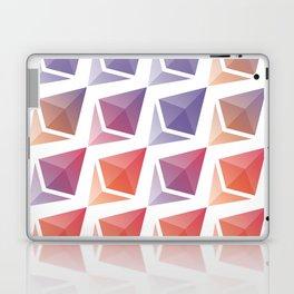 ETHEREUM Laptop & iPad Skin