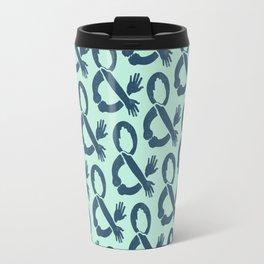 AMPERH&S Travel Mug