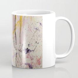 Bubbling with Happiness Coffee Mug