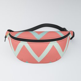 Little Yippee Fanny Pack