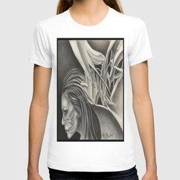Aoide T-shirt