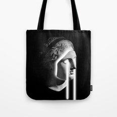 Luminance Tote Bag