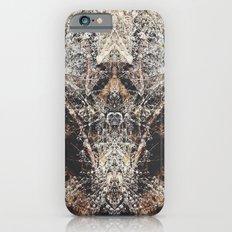 Fantasy Forest Floor  iPhone 6s Slim Case