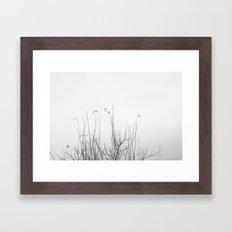 possibly Framed Art Print