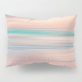 SUNRISE TONES Pillow Sham