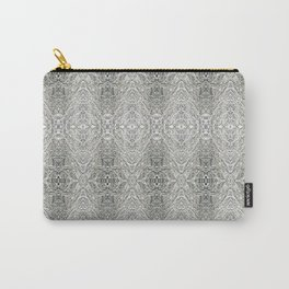 SnowVines Carry-All Pouch