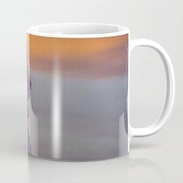 Glowing Escape Coffee Mug