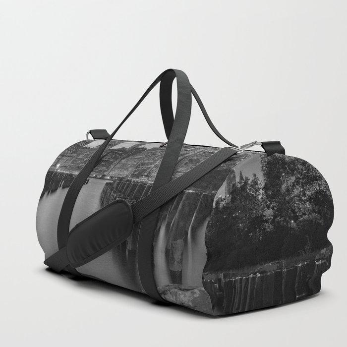 NEW YORK CITY II Duffle Bag