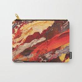 Matsuri Carry-All Pouch
