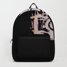 35mm Backpack