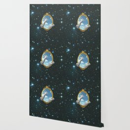 Envisage Wallpaper