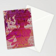 Celedon Symphony Stationery Cards