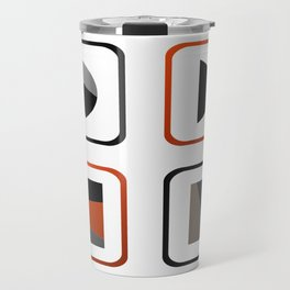 In Control Travel Mug