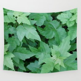 Settled Wall Tapestry