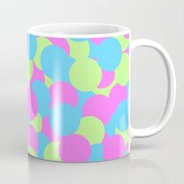 Celebration Station 2 Coffee Mug